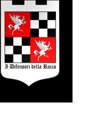 I Difensori della Rocca - Imola